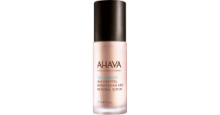 Ahava: 30% off Select Age Control Items