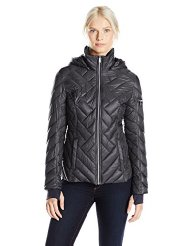 Amazon: 70% Off Coats