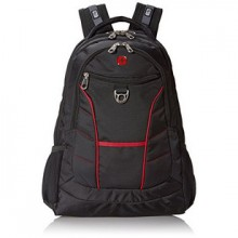 Amazon Deal of the Day: Up To 60% Off SwissGear Backpacks
