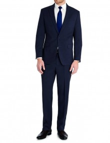 Amazon Deal of the Day: Up To 50% Off Select Braveman Men's Suits
