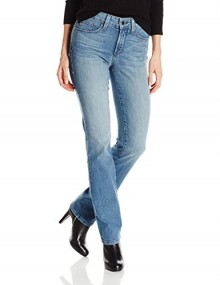 Amazon Deal of the Day: 50% Off NYDJ Jeans