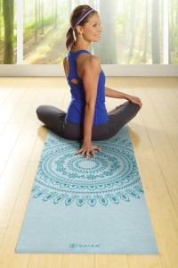 Amazon Deal of the Day: Sale of Gaiam Yoga Basics