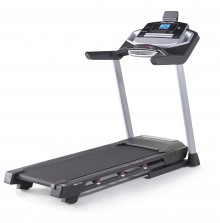 Amazon Deal of the Day: 60% off ProForm Pro 1000 Treadmill