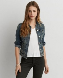 American Eagle: 20% Off The New Collection