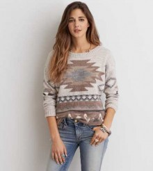 American Eagle: Clearance Items Up to 70% Off