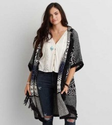 American Eagle Outfitters: Extra 60% off Clearance