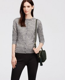 Ann Taylor: Extra 70% Off Sale Styles Today