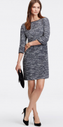 Ann Taylor: 50% Off Wear-Now Winter Favorites!