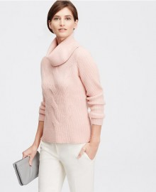 Ann Taylor: Extra 60% Off Sale items
