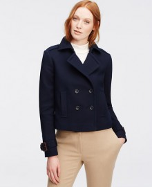 Ann Taylor: 40% Off New Styles & Extra 60% Off Sale Items