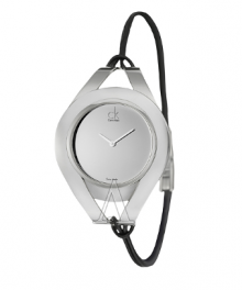 Ashford: 85% Off Calvin Klein Watches!