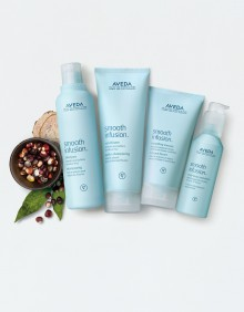 Aveda: 4 Samples & Free Shipping ANY Order