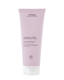 Aveda: 5 Deluxe Samples & Free Shipping On $30+