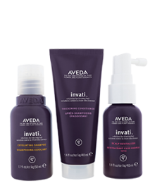 Aveda: 3 Piece Gift and Free Shipping with $30+ & More