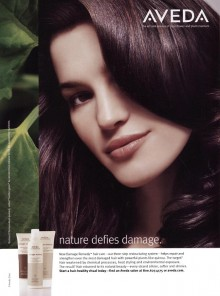 Aveda: Free Travels Size Product & Free Shipping for Orders $25+
