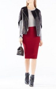 BCBG Max Azria: Extra 20% Off All Sale Items