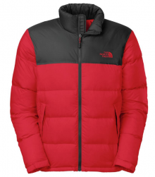 Backcountry: Up To 40% Off Clothing & Gear From The North Face