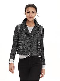 Banana Republic: Extra 50% Off