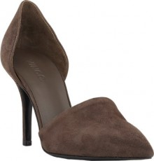 Barneys Warehouse: Extra 70% off Clearance