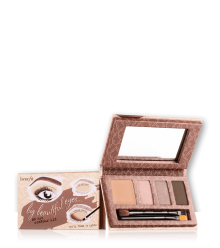 Benefit Cosmetics: 'Big Beautiful Eyes' Kit with $65+
