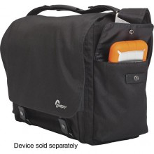 Best Buy Deal of the Day: $100 Off Lowepro Camera Bag