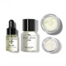 Bobbi Brown: Skincare Set as Gift with $75+
