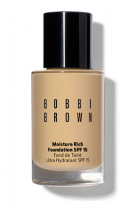 Bobbi Brown: Get 2 Free Samples + Free Shipping For Orders Over $65