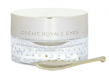 COSME-DE.com: Save 56% On Orlane Creme Royale Eyes