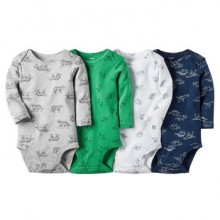 Carter's: ​Up to 40% Off Baby Clothing