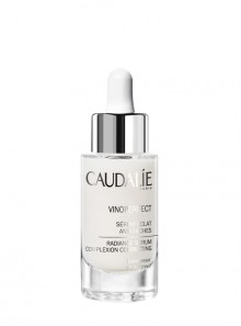 Caudalie: 3 FREE Pc Gift with $75 purchase