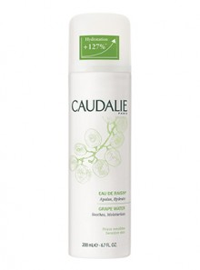 Caudalie: 3 FREE Deluxe Samples with $50 purchase