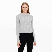 Club Monaco: Up to 60% Off Clearance