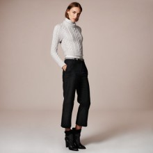 Club Monaco: Extra 30% Off Sale & Clearance