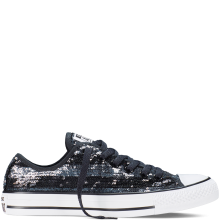Converse: 30% – 60% Off Hundreds of Items