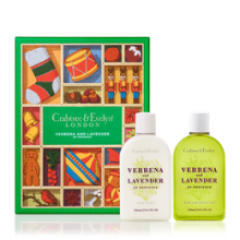 Crabtree & Evelyn: 50% Off Select Items