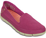 Crocs: Up To 60% Off Sale Items