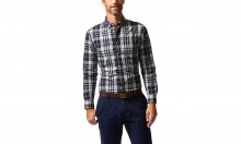 Dockers: Extra 50% off Sale Styles
