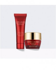 Estee Lauder: 'Show Your Glow' Duo as GWP