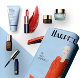 Estee Lauder: Special Gift with $45 Purchase (Over $125 in Value)