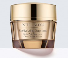 Estee Lauder: Choose 4 Deluxe Samples With $50 Purchase!