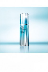 Estee Lauder: 'New Dimension' Serum with ANY Purchase