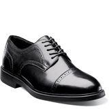 Florsheim: Up To 40% Off Clearance + Extra 20% Off
