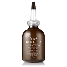 Fresh: Black Tea Firming Serum as GWP