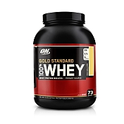 GNC: Buy 1, Get 1 50% OFF Protein Powder
