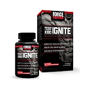 GNC: Up to 65% OFF Top Rated Items