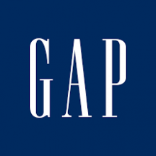 Gap: 40% Off Entire Purchase– Today only!