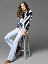 Gap: 40% Off Regular Priced Items Today