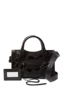 Gilt: Sale of Balenciaga Bags