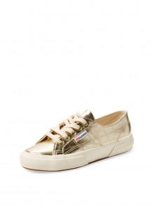 Gilt: Superga Sneakers on Sale