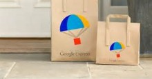 Groupon: $40 Google Express Credit For Walgreens, Ulta & More For Just $12